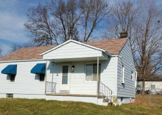 Foreclosed Home in Columbus 43207 MARILLA RD - Property ID: 4472697480