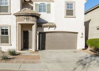 Foreclosed Home in Tolleson 85353 S 90TH LN - Property ID: 4472811797