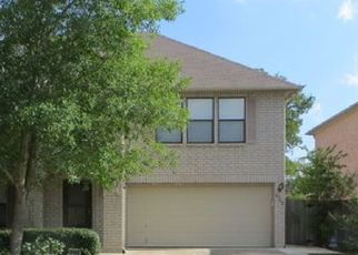 Foreclosed Home in San Antonio 78247 DONELY PL - Property ID: 4472815738