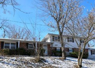 Foreclosed Home in Columbia 65203 HARVARD - Property ID: 4472828884