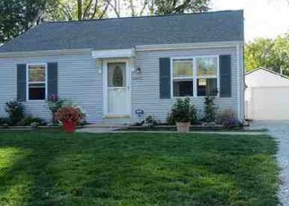 Foreclosed Home in Peoria Heights 61616 N BEST ST - Property ID: 4472832373