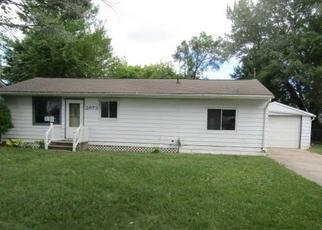 Foreclosed Home in Bay City 48706 BERTHIAUME DR - Property ID: 4472850328