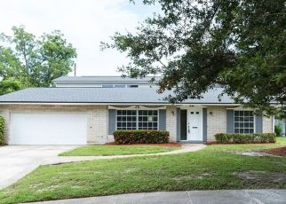 Foreclosed Home in Orlando 32812 LARADO PL - Property ID: 4472879682