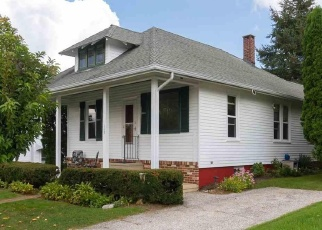 Foreclosed Home in Shrewsbury 17361 N MAIN ST - Property ID: 4472918659