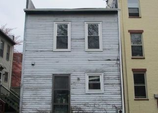 Foreclosed Home in Albany 12202 HERKIMER ST - Property ID: 4472924796