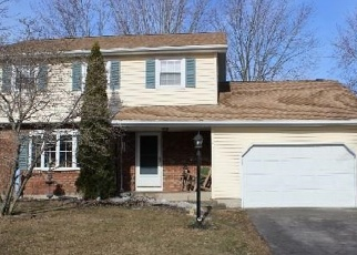 Foreclosed Home in Selkirk 12158 VISTA LN - Property ID: 4472926539