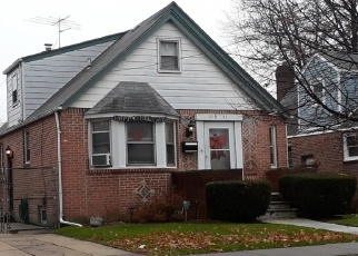 Foreclosed Home in Cambria Heights 11411 228TH ST - Property ID: 4472928735