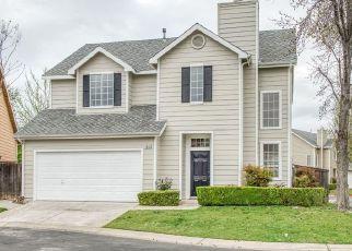 Foreclosed Home in Fresno 93720 E MONTICELLO CIR - Property ID: 4472944498