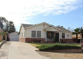 Foreclosed Home in Bakersfield 93306 ELTON AVE - Property ID: 4472945370