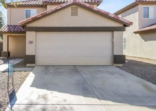 Foreclosed Home in San Tan Valley 85143 E ROLLS RD - Property ID: 4472951956