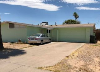 Foreclosed Home in Phoenix 85033 N 64TH AVE - Property ID: 4472954573