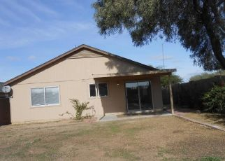 Foreclosed Home in Phoenix 85027 W POTTER DR - Property ID: 4472955894