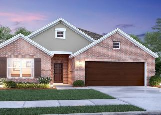 Foreclosed Home in Fort Worth 76131 COPPER CROSSING DR - Property ID: 4472960708