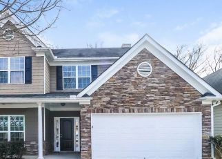Foreclosed Home in Braselton 30517 GRAND HICKORY DR - Property ID: 4473029915