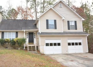 Foreclosed Home in Atlanta 30349 MARSHAM DR - Property ID: 4473030786
