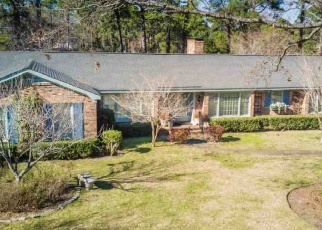 Foreclosed Home in Myrtle Beach 29575 CROOKED PINE DR - Property ID: 4473041288