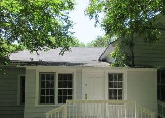 Foreclosed Home in Rocky Mount 27801 CLARK ST - Property ID: 4473048740