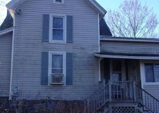 Foreclosed Home in Fultonville 12072 STATE HIGHWAY 30A - Property ID: 4473074577