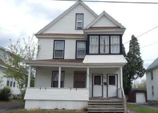 Foreclosed Home in Amsterdam 12010 PULASKI ST - Property ID: 4473075450