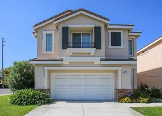 Foreclosed Home in Garden Grove 92843 JASMINE WAY - Property ID: 4473119693