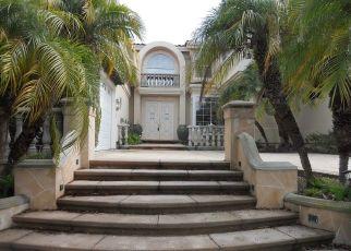 Foreclosed Home in Laguna Niguel 92677 SAN SIMEON - Property ID: 4473120114