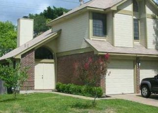 Foreclosed Home in Austin 78727 STATON DR - Property ID: 4473134126