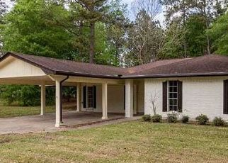 Foreclosed Home in Vidor 77662 BLUEBONNET ST - Property ID: 4473139842