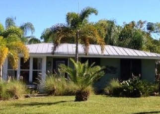 Foreclosed Home in Port Charlotte 33952 BARRE DR NW - Property ID: 4473270797