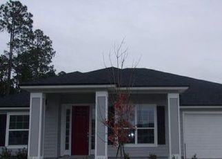 Foreclosed Home in Fernandina Beach 32034 WOODLAWN DR - Property ID: 4473281744