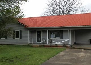 Foreclosed Home in Rome 30165 LONGMEADOW DR NW - Property ID: 4473289173