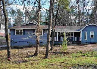 Foreclosed Home in Columbia 29203 KOON STORE RD - Property ID: 4473291822