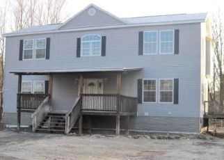 Foreclosed Home in Bainbridge 13733 STATE HIGHWAY 206 - Property ID: 4473295760