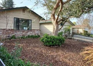 Foreclosed Home in Sacramento 95826 CONDESA DR - Property ID: 4473329925
