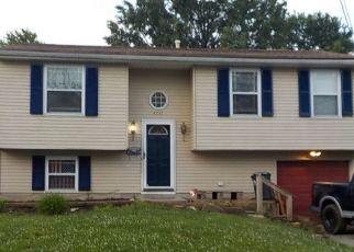 Foreclosed Home in Cincinnati 45238 COPPERFIELD LN - Property ID: 4473379403