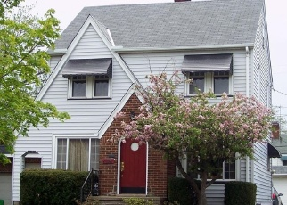 Foreclosed Home in Euclid 44123 S LAKE SHORE BLVD - Property ID: 4473390350