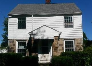 Foreclosed Home in Euclid 44123 E 218TH ST - Property ID: 4473391219