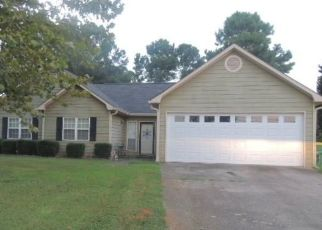 Foreclosed Home in Palmetto 30268 ANNA AVE - Property ID: 4473407887