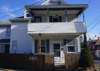 Foreclosed Home in Morgantown 26501 OVERDALE ST - Property ID: 4473424968