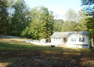 Foreclosed Home in Harpers Ferry 25425 SHADY VALLEY LN - Property ID: 4473446417