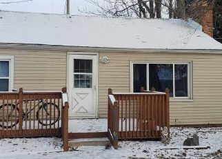 Foreclosed Home in Port Huron 48060 ELMWOOD ST - Property ID: 4473499858