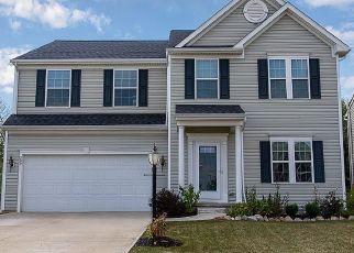 Foreclosed Home in Berea 44017 STONE RIDGE WAY - Property ID: 4473501155