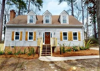 Foreclosed Home in Augusta 30907 BRISTOL RD - Property ID: 4473521306