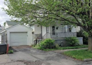 Foreclosed Home in Scranton 18510 PRESCOTT AVE - Property ID: 4473556794