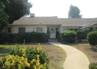 Foreclosed Home in Northridge 91324 HALSTED ST - Property ID: 4473578688