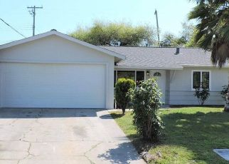 Foreclosed Home in Sacramento 95838 GRAVES AVE - Property ID: 4473579114