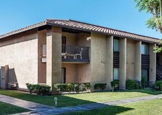 Foreclosed Home in Cathedral City 92234 LANDAU BLVD - Property ID: 4473580885