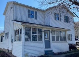 Foreclosed Home in Oswego 13126 COUNTY ROUTE 45 - Property ID: 4473585246