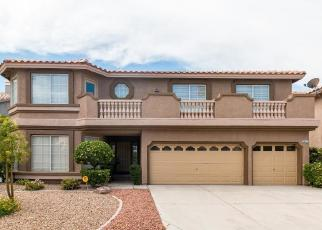 Foreclosed Home in Henderson 89074 ANTLER POINT DR - Property ID: 4473595774