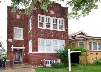 Foreclosed Home in Chicago 60620 S HERMITAGE AVE - Property ID: 4473614603