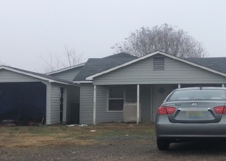 Foreclosed Home in Grant 35747 ESSLINGER RD - Property ID: 4473644826